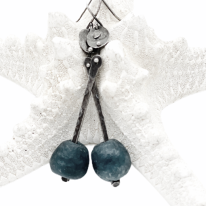 Beach Connections by Susan Wachler Jewelry